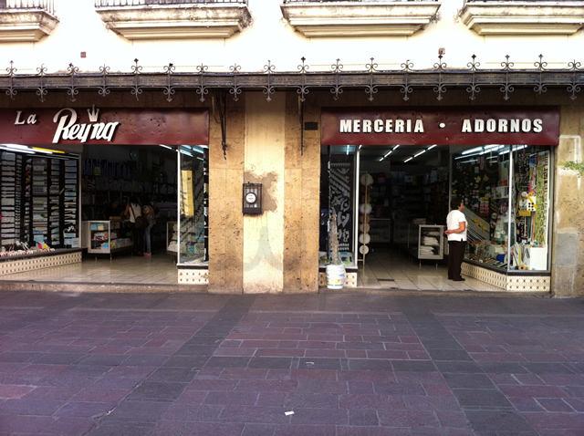 Tienda2_mini