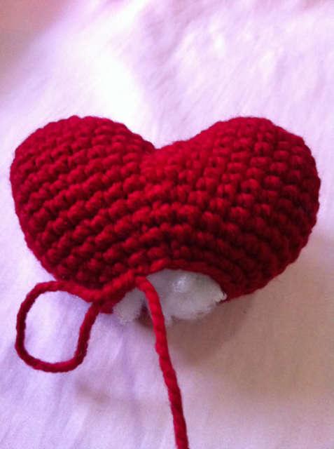 Corazóna